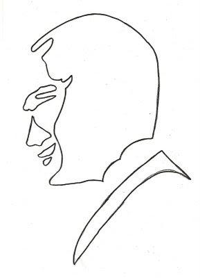 Ataturk Boyama Cizimleri Secdem