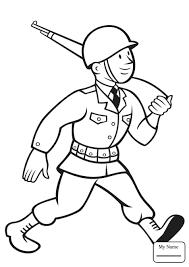 Asker Boyamalari Ust Ev Boyama Sayfasi