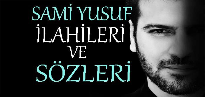 Sami Yusuf Hasbi Rabbi Ilahi Sozleri Turkce Ceviri Secdem Bir Dunya Icerik